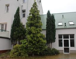 Morizon WP ogłoszenia   Ośrodek wypoczynkowy na sprzedaż, Wisełka, 743 m²   7415