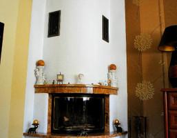 Morizon WP ogłoszenia | Dom na sprzedaż, Gdynia Redłowo, 180 m² | 9236