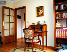 Morizon WP ogłoszenia | Dom na sprzedaż, Gdynia Orłowo, 264 m² | 9237