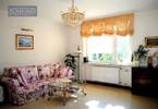 Morizon WP ogłoszenia | Dom na sprzedaż, Gdynia Redłowo, 214 m² | 6009