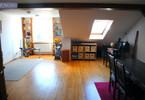 Morizon WP ogłoszenia | Dom na sprzedaż, Gdynia Wielki Kack, 280 m² | 4560