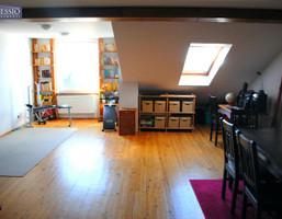 Morizon WP ogłoszenia   Dom na sprzedaż, Gdynia Wielki Kack, 280 m²   4560