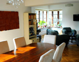 Morizon WP ogłoszenia | Dom na sprzedaż, Gdynia Orłowo, 110 m² | 0538