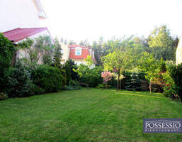 Morizon WP ogłoszenia | Dom na sprzedaż, Gdynia Chwarzno, 308 m² | 9490