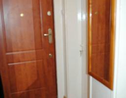Morizon WP ogłoszenia | Dom na sprzedaż, Gdynia Wzgórze Św. Maksymiliana, 200 m² | 3960