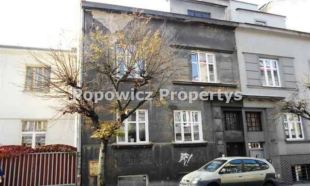 Dom na sprzedaż <span>Przemyśl M., Przemyśl, Słowackiego</span>