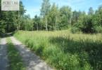 Morizon WP ogłoszenia | Działka na sprzedaż, Chwaszczyno Torfowa, 9579 m² | 8392