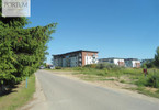 Morizon WP ogłoszenia | Działka na sprzedaż, Gdańsk Borkowska, 31037 m² | 6279