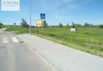 Morizon WP ogłoszenia | Działka na sprzedaż, Borkowo Kasztanowa, 19671 m² | 1076