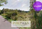 Morizon WP ogłoszenia | Działka na sprzedaż, Nowe Kościeliska, 4747 m² | 0687
