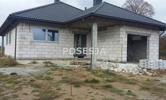 Dom na sprzedaż <span>Lublin M., Lublin</span>
