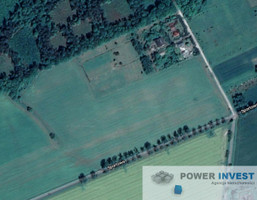 Morizon WP ogłoszenia | Działka na sprzedaż, Bojszów, 116343 m² | 7619