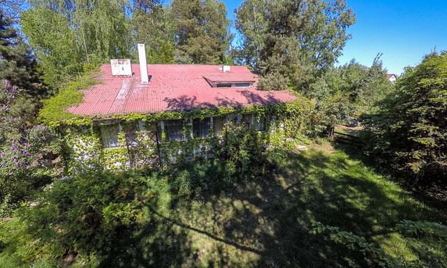 Dom na sprzedaż <span>Wieruszowski (Pow.), Czastary (Gm.), Nalepa</span>