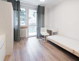 Morizon WP ogłoszenia   Mieszkanie na sprzedaż, Kraków os. Dywizjonu 303, 73 m²   6805