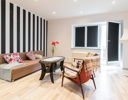 Morizon WP ogłoszenia | Dom na sprzedaż, Kraków Swoszowice, 155 m² | 4025