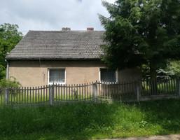 Morizon WP ogłoszenia | Dom na sprzedaż, Kochłowy, 70 m² | 3927
