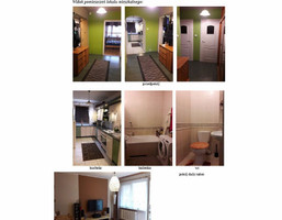 Morizon WP ogłoszenia   Mieszkanie na sprzedaż, Bielsko-Biała Doliny Miętusiej, 71 m²   4803