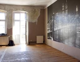 Morizon WP ogłoszenia   Mieszkanie na sprzedaż, Poznań Jeżyce, 117 m²   0725