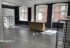 Morizon WP ogłoszenia | Dom na sprzedaż, Poznań Stare Miasto, 100 m² | 4410