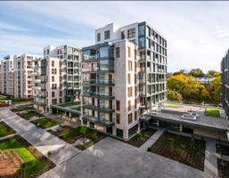 Morizon WP ogłoszenia   Mieszkanie na sprzedaż, Warszawa Służewiec, 67 m²   3287