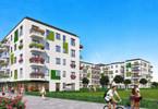 Morizon WP ogłoszenia | Mieszkanie na sprzedaż, Warszawa Wyczółki, 57 m² | 0844
