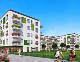 Morizon WP ogłoszenia   Mieszkanie na sprzedaż, Warszawa Wyczółki, 57 m²   0844