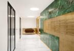 Morizon WP ogłoszenia | Mieszkanie na sprzedaż, Warszawa Wierzbno, 91 m² | 7983