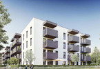 Morizon WP ogłoszenia | Mieszkanie na sprzedaż, Warszawa Tarchomin, 46 m² | 9845