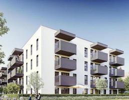Morizon WP ogłoszenia   Mieszkanie na sprzedaż, Warszawa Tarchomin, 46 m²   9845