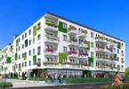 Morizon WP ogłoszenia | Mieszkanie na sprzedaż, Warszawa Wyczółki, 45 m² | 0846