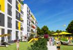 Morizon WP ogłoszenia | Mieszkanie na sprzedaż, Warszawa Wyczółki, 60 m² | 5573