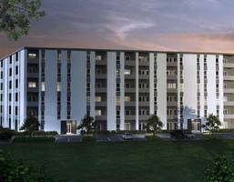 Morizon WP ogłoszenia | Mieszkanie na sprzedaż, Warszawa Grochów, 59 m² | 6311