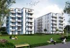 Morizon WP ogłoszenia | Mieszkanie na sprzedaż, Warszawa Grochów, 54 m² | 6305