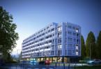 Morizon WP ogłoszenia | Mieszkanie na sprzedaż, Warszawa Sielce, 82 m² | 7610