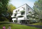 Morizon WP ogłoszenia | Mieszkanie na sprzedaż, Warszawa Tarchomin, 37 m² | 9847