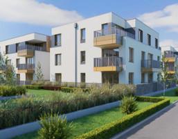 Morizon WP ogłoszenia   Mieszkanie na sprzedaż, Warszawa Zawady, 125 m²   9352
