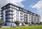 Morizon WP ogłoszenia | Mieszkanie na sprzedaż, Radzymin, 70 m² | 0524