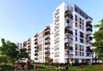 Morizon WP ogłoszenia | Mieszkanie na sprzedaż, Warszawa Skorosze, 65 m² | 6015