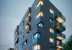 Morizon WP ogłoszenia | Mieszkanie na sprzedaż, Warszawa Praga-Północ, 56 m² | 0908