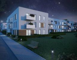 Morizon WP ogłoszenia | Mieszkanie na sprzedaż, Warszawa Białołęka, 37 m² | 5329