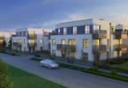 Morizon WP ogłoszenia   Mieszkanie na sprzedaż, Warszawa Zawady, 60 m²   9354