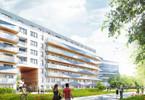 Morizon WP ogłoszenia | Mieszkanie na sprzedaż, Warszawa Stegny, 159 m² | 2744