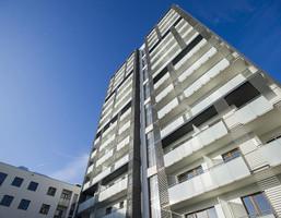 Morizon WP ogłoszenia | Mieszkanie na sprzedaż, Warszawa Bródno, 110 m² | 8177