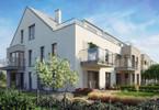 Morizon WP ogłoszenia | Mieszkanie na sprzedaż, Warszawa Wilanów, 36 m² | 9475