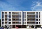 Morizon WP ogłoszenia | Mieszkanie na sprzedaż, Warszawa Grochów, 74 m² | 9112
