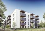 Morizon WP ogłoszenia | Mieszkanie na sprzedaż, Warszawa Mokotów, 49 m² | 4321