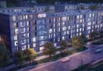 Morizon WP ogłoszenia | Mieszkanie na sprzedaż, Warszawa Wierzbno, 158 m² | 7986