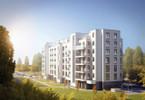 Morizon WP ogłoszenia | Mieszkanie na sprzedaż, Warszawa Sielce, 156 m² | 7628