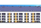 Morizon WP ogłoszenia | Mieszkanie na sprzedaż, Konstancin-Jeziorna, 73 m² | 1599