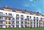 Morizon WP ogłoszenia | Mieszkanie na sprzedaż, Konstancin-Jeziorna, 115 m² | 1500